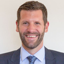 Ben Trappe - S.M.E. Fleet Account Manager