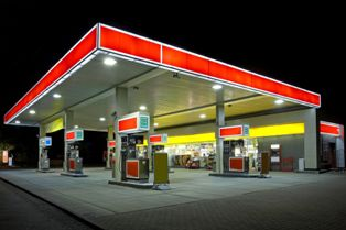 Fleets advised to take full advantage on the petrol forecourt