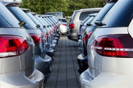 Budget 2015: Implications for fleets and company car drivers