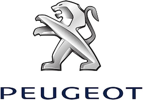 Peugeot 208 revamp set to rival its supermini competitors